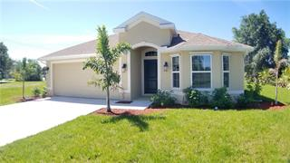 675 Corrientes Cir, Punta Gorda, FL 33983