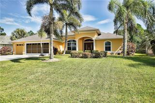 221 Broadmoor Ln, Rotonda West, FL 33947