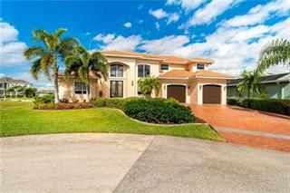 2448 Saint David Island Ct, Punta Gorda, FL 33950