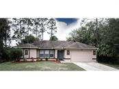 2859 Silas Ave, North Port, FL 34288
