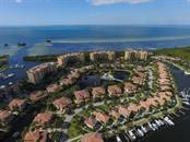 3329 Sunset Key Cir #608, Punta Gorda, FL 33955