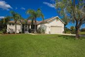 24012 Vincent Ave, Punta Gorda, FL 33955