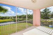 2040 Willow Hammock Cir #b208, Punta Gorda, FL 33983