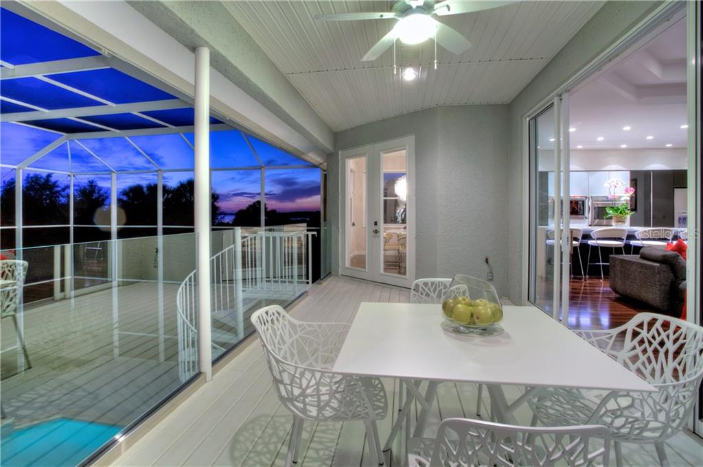 Additional photo for property listing at 5016 64th Dr W 5016 64th Dr W Bradenton, Florida,34210 Verenigde Staten