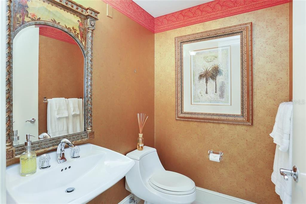 Additional photo for property listing at 3010 Grand Bay Blvd #456 3010 Grand Bay Blvd #456 Longboat Key, Florida,34228 Vereinigte Staaten
