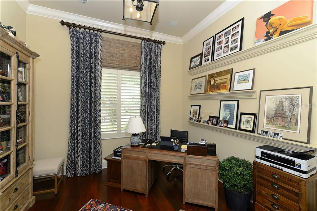 Additional photo for property listing at 3367 Founders Club Dr 3367 Founders Club Dr Sarasota, Florida,34240 United States