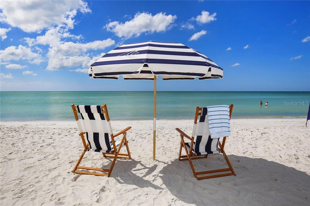 Additional photo for property listing at 200 Sands Point Rd #1207 200 Sands Point Rd #1207 Longboat Key, Florida,34228 Verenigde Staten