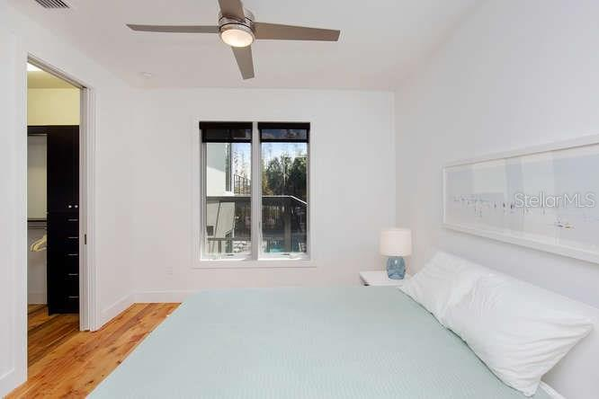 Additional photo for property listing at 320 Calle Miramar 320 Calle Miramar Sarasota, Florida,34242 United States