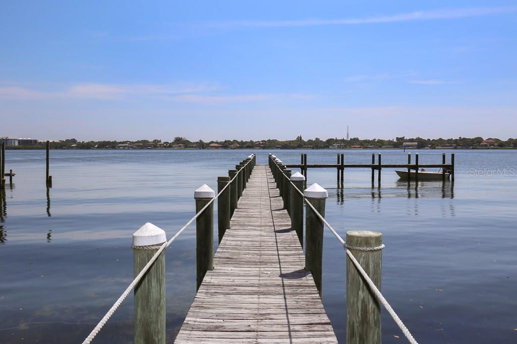 Additional photo for property listing at 332 N Casey Key Rd 332 N Casey Key Rd Osprey, Florida,34229 Verenigde Staten