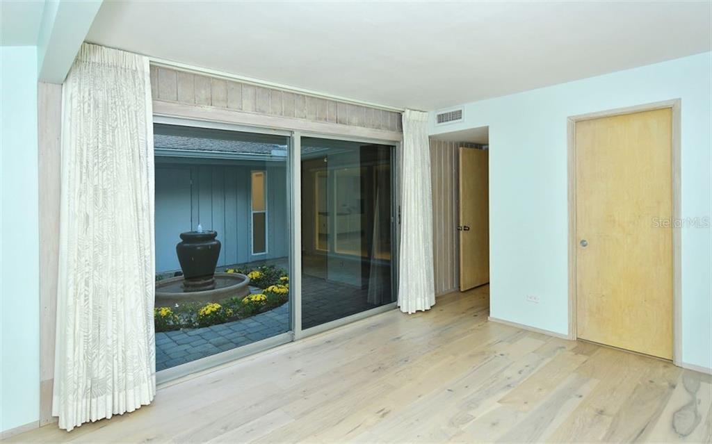 Additional photo for property listing at 5121 Hidden Harbor Rd 5121 Hidden Harbor Rd 萨拉索塔, 佛罗里达州,34242 美国