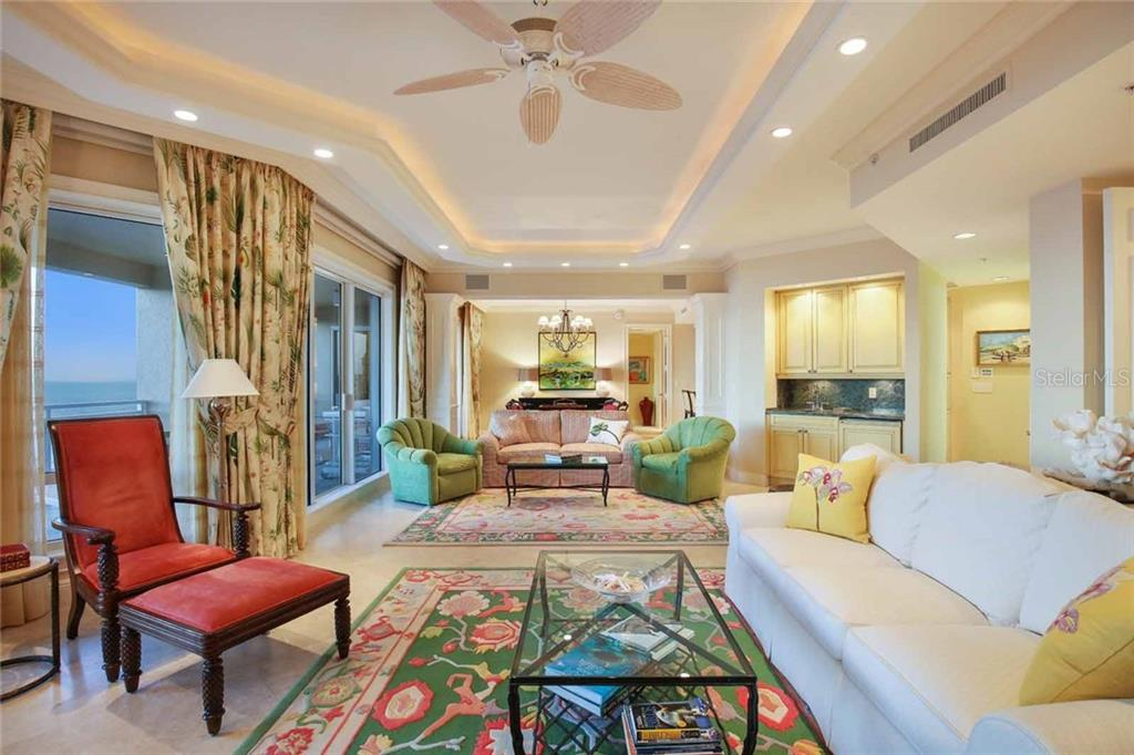 Additional photo for property listing at 35 Watergate Dr #1003 35 Watergate Dr #1003 萨拉索塔, 佛罗里达州,34236 美国