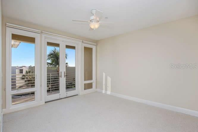 Condo for sale at 67 Avenida Messina #b, Sarasota, FL 34242 - MLS Number is A4200931