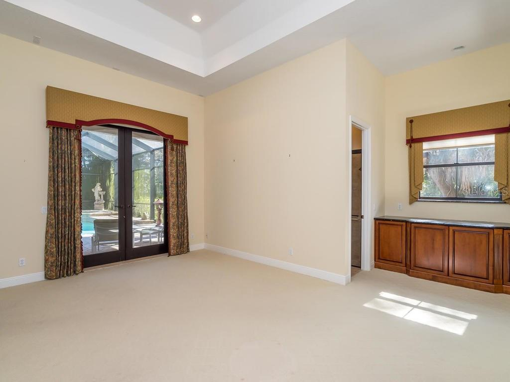 Additional photo for property listing at 7715 Donald Ross Rd W 7715 Donald Ross Rd W Sarasota, Florida,34240 Vereinigte Staaten