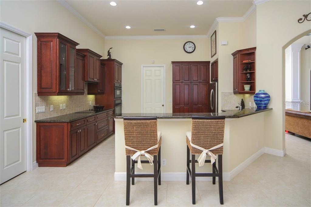 Additional photo for property listing at 1826 Amberwynd Cir W 1826 Amberwynd Cir W Palmetto, Florida,34221 United States