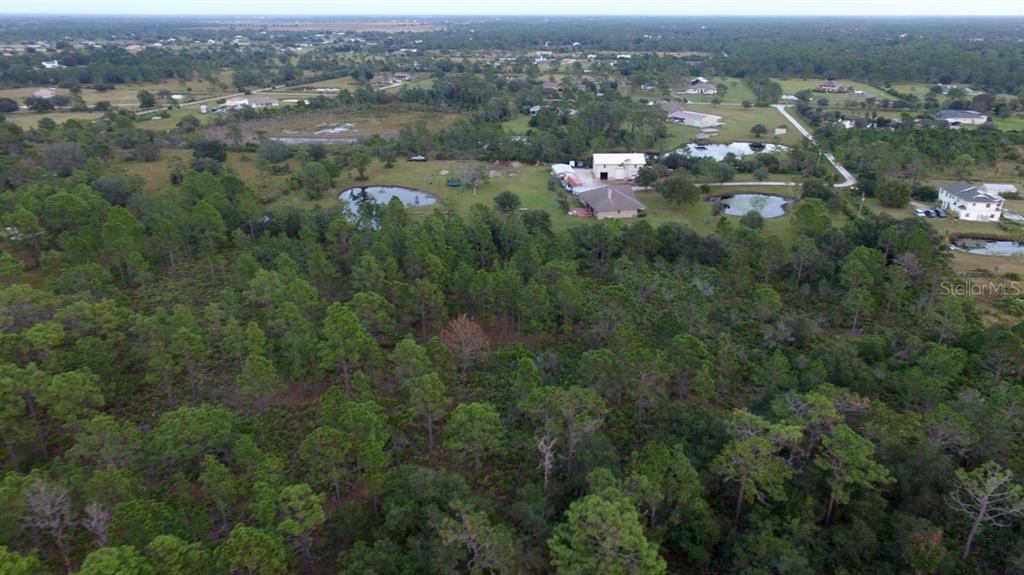 Vacant Land for sale at E 73rd Ave, Bradenton, FL 34211 - MLS Number is A4417511