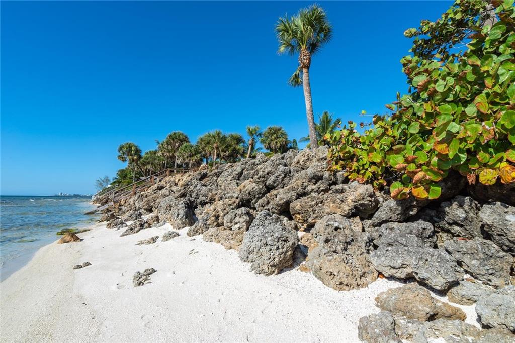 Vacant Land for sale at 7324 Point Of Rocks Rd, Sarasota, FL 34242 - MLS Number is A4419012