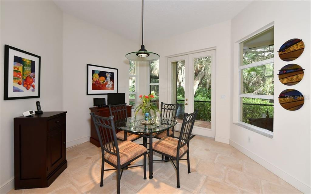 Single Family Home for sale at 7406 Monte Verde, Sarasota, FL 34238 - MLS Number is A4421574