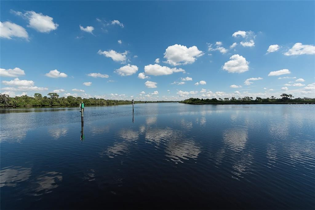 Another great view of the Manatee River! - Condo for sale at 9453 Discovery Ter #201c, Bradenton, FL 34212 - MLS Number is A4423314