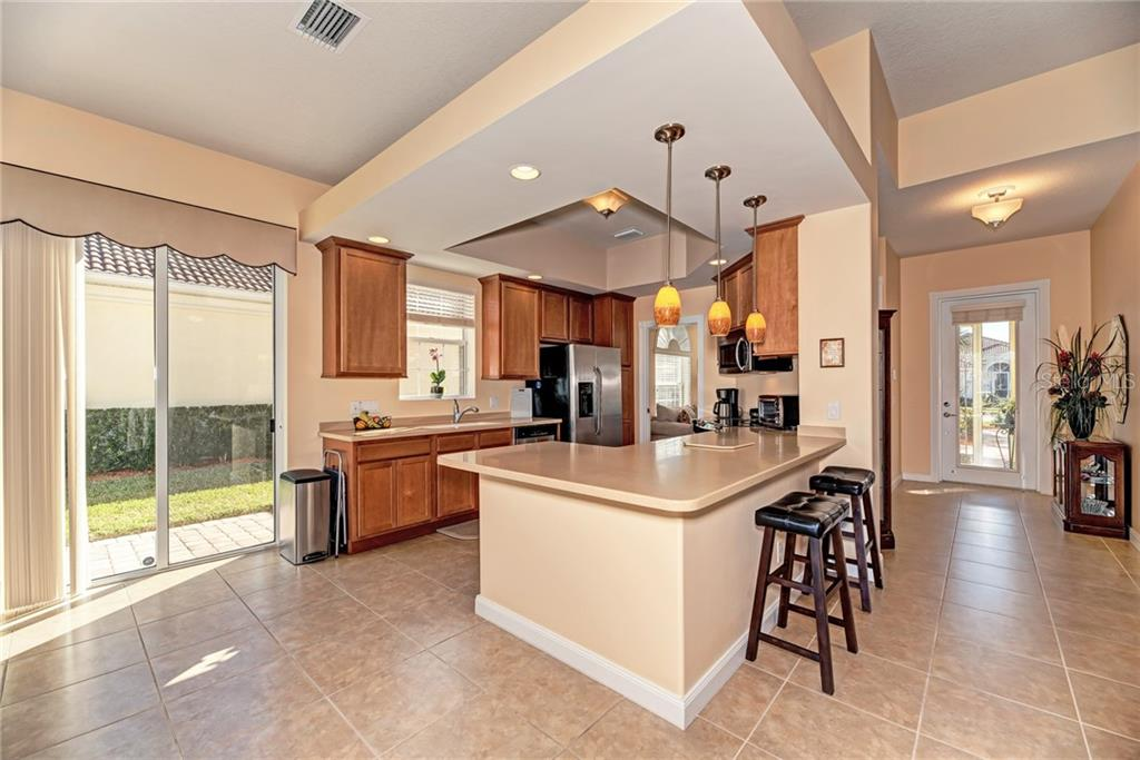 Single Family Home for sale at 6010 Demarco Ct, Sarasota, FL 34238 - MLS Number is A4424274