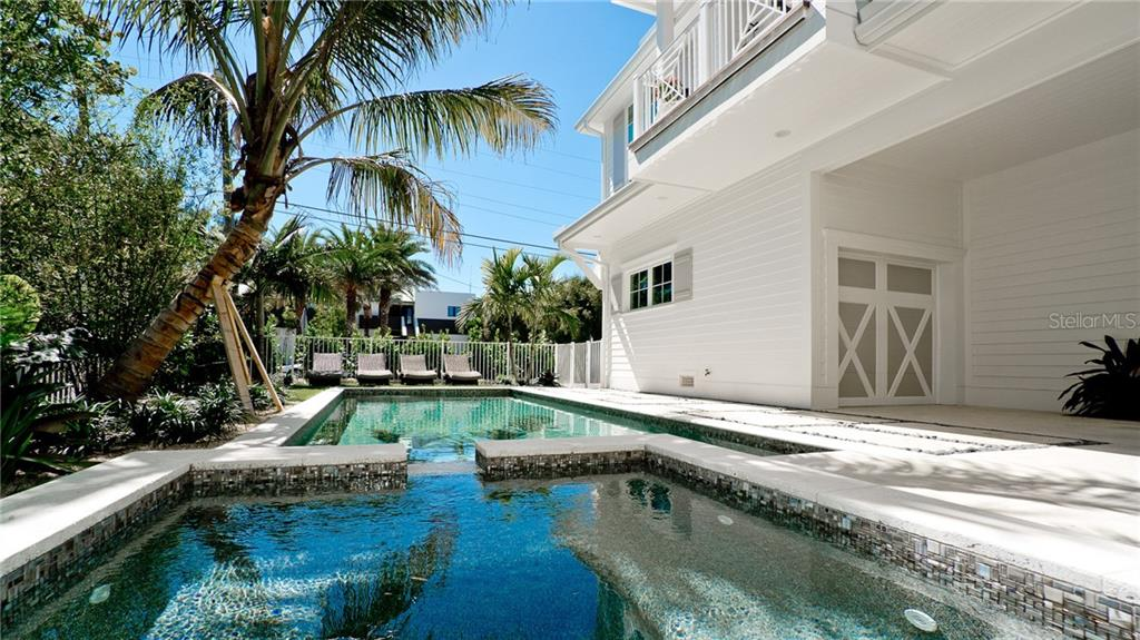 Single Family Home for sale at 720 North Shore Dr, Anna Maria, FL 34216 - MLS Number is A4428062