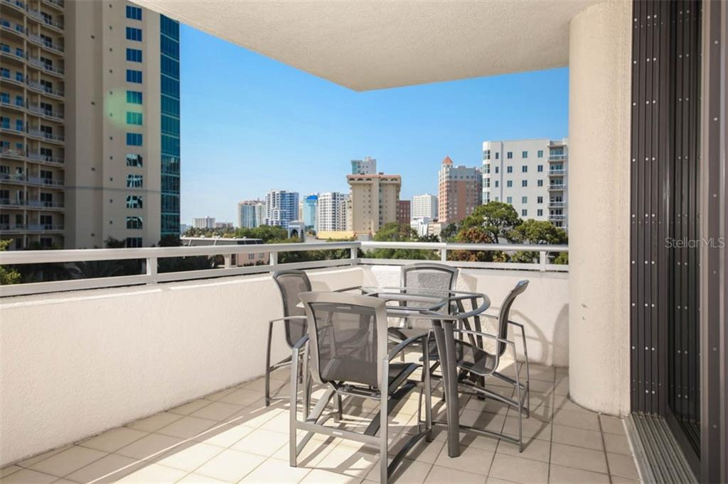 Condo for sale at 401 S Palm Ave #501, Sarasota, FL 34236 - MLS Number is A4431465