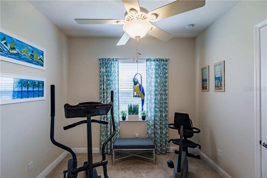 4th bedroom also has private full bath and spacious closet could be a 2nd master suite or in law. - Single Family Home for sale at 17006 1st Dr E, Bradenton, FL 34212 - MLS Number is A4432830