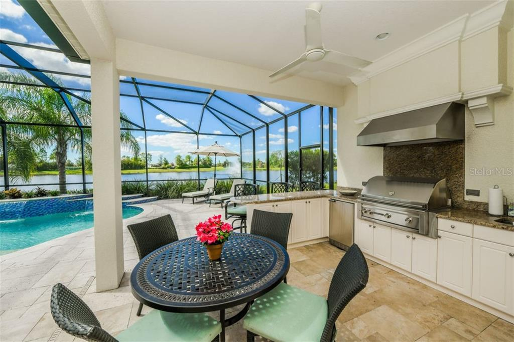Single Family Home for sale at 16511 Berwick Ter, Lakewood Ranch, FL 34202 - MLS Number is A4448590