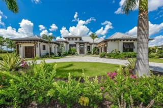 7926 Staysail Ct, Lakewood Ranch, FL 34202