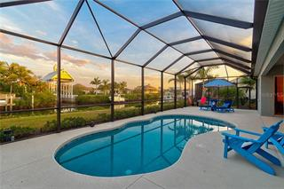 629 Regatta Way, Bradenton, FL 34208
