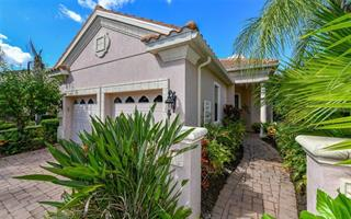 7325 Wexford Ct, Lakewood Ranch, FL 34202