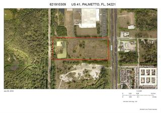 10807 N Us 41, Palmetto, FL 34221