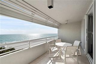 200 Sands Point Rd #1405, Longboat Key, FL 34228