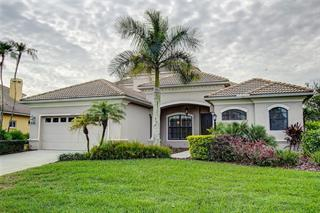 6457 Indigo Bunting Pl, Lakewood Ranch, FL 34202