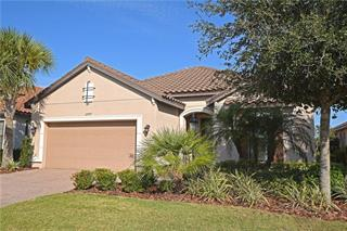 12757 Fontana Loop, Lakewood Ranch, FL 34211