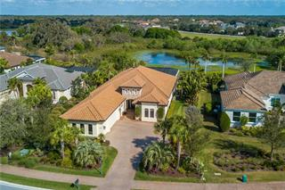 3507 Founders Club Dr, Sarasota, FL 34240