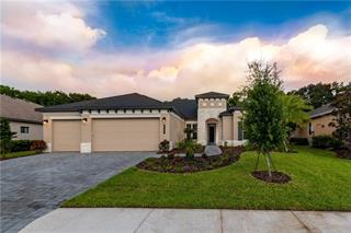 833 Honeyflower Loop, Bradenton, FL 34212