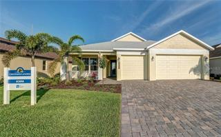 12609 Goldenrod Ave, Bradenton, FL 34212