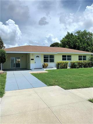 Address Withheld, Bradenton, FL 34207