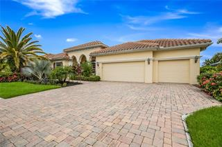 10509 Winding Stream Way, Bradenton, FL 34212