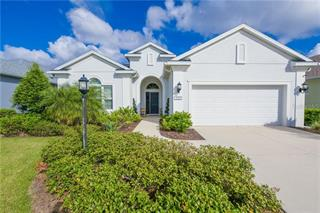 11711 Gramercy Park Ave, Lakewood Ranch, FL 34211