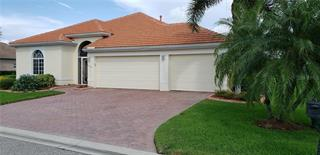 8230 Barton Farms Blvd, Sarasota, FL 34240