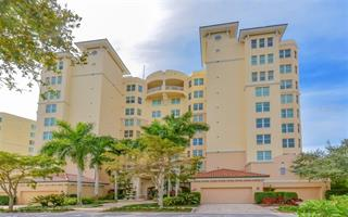 401 North Point Rd #701, Osprey, FL 34229