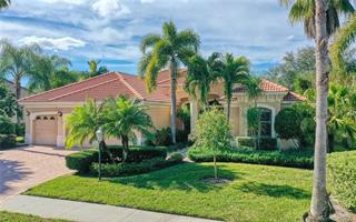 7054 Kingsmill Ct, Lakewood Ranch, FL 34202