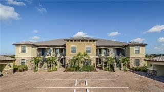 13720 Messina Loop #37-202, Bradenton, FL 34211
