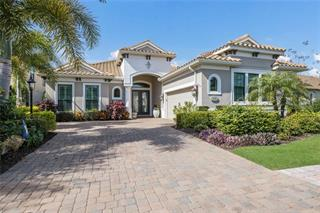 7430 Haddington Cv, Lakewood Ranch, FL 34202