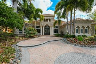 7207 Pasadena Gln, Lakewood Ranch, FL 34202