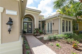 7637 Portstewart Dr, Lakewood Ranch, FL 34202