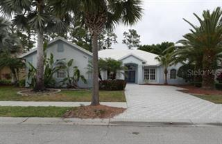 704 Sawgrass Bridge Rd, Venice, FL 34292