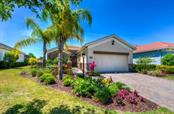 14716 Newtonmore Ln, Lakewood Ranch, FL 34202