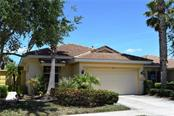 122 Padova Way #50, North Venice, FL 34275